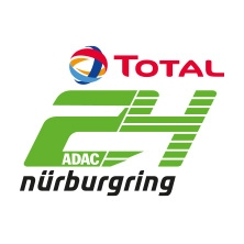 47. ADAC TOTAL 24h-Rennen