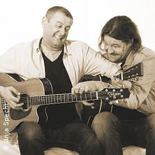 2nonplugged in Groß-Umstadt, 10.10.2020 -