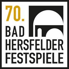 Italienische Nacht - Bad Hersfelder Festspiele 2020