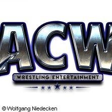 ACW Wrestling - Summer Heat