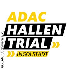 ADAC Hallen-Trial Ingolstadt 2020