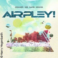 AirPLEY! 2019