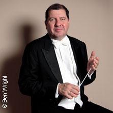 Händel: Alexanderfest -Concerto Köln