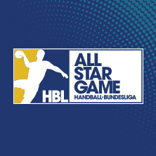 All Star Game der LIQUI MOLY HBL 2020