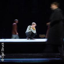 Andorra - Theater Kiel