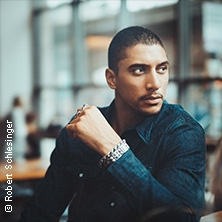 Andreas Bourani in Stuttgart, 04.07.2019 - Tickets -