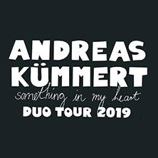 Andreas Kümmert - Something in my Heart Tour 2019 in REGENSBURG * Arber Wirtschaft,