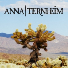 Anna Ternheim - A Space for Lost Time