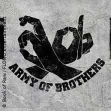 AOB (Armyofbrothers)