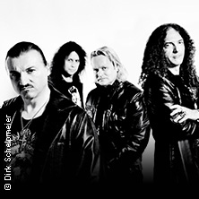 Axxis - 30 Years of Axxis
