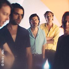 Balthazar - Live 2020