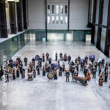 BBC Symphony Orchestra | Musikfest Berlin 2019