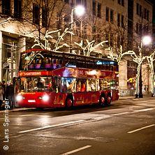 Berliner Weihnachtslichter
