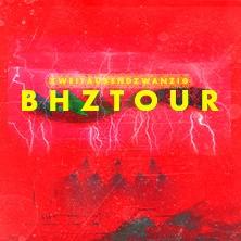 BHZ - Tour 2020
