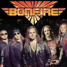 Bonfire in LÜBECK * Kulturwerft Gollan,