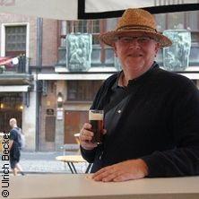 Brauerei-Tour - Uerige Düsseldorf in DÜSSELDORF * Uerige,