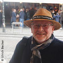 Brauhaus Tour zum Vatertag in DÜSSELDORF * Uerige,