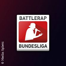 BRB - Die Battlerap-Bundesliga in DORTMUND * Oma Doris,