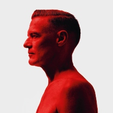 Bryan Adams in München, 11.06.2019 - Tickets -