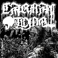 Carnal TombKrylithsicTrash Tape Therapy
