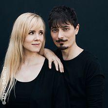 Carolin No - Carolin & Andreas Obieglo