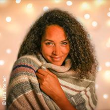 Cassandra Steen - Der Weihnachtsgedanke