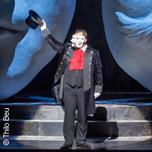 Cavalleria Rusticana / I Pagliacci - Theater Bonn