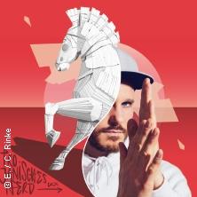 CETCÉ - Live 2019