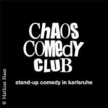 Chaos Comedy Club - Karlsruhe