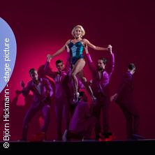 Chicago - Staatstheater Braunschweig
