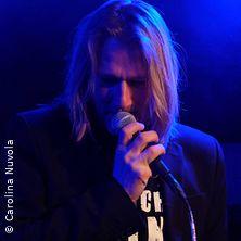 Christian Haase & Band
