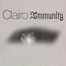 Clairo - Immunity Europe Tour 2019