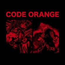 Code Orange in KÖLN * LUXOR,