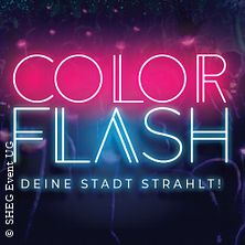 COLORFLASH
