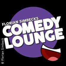 Comedy Lounge Dachau - Vol. 29