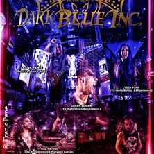 Dark Blu Inc. in MANNHEIM * 7er Club,