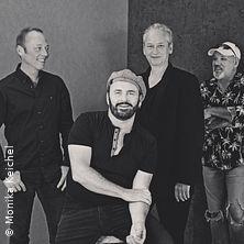 Dave Goodman Band
