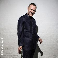 David Gray - White Ladder: The 20th Anniversary Tour