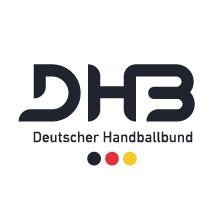 Handball Olympia-Qualifikation - Spiel 1