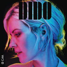 DIDO - Still on My Mind Tour 2020