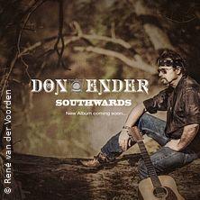 Don Ender & Band