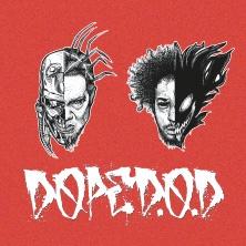 Dope D.O.D