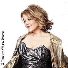 Liederabend Renée Fleming & Jewgenij Kissin   Dresdner Musikfestspiele 2020