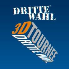 Dritte Wahl - 3D Tour 2020