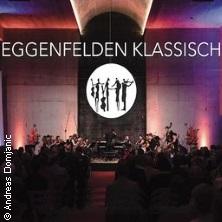 Eggenfelden Klassisch 2019