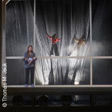 Einsame Menschen - Staatstheater Braunschweig