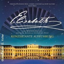 Elisabeth - Das Musical 2020