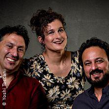 Ensemble FisFüz (Duo)