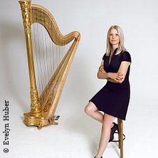 Evelyn Huber (Quadro Nuevo) in KRONBERG IM TAUNUS * Villa Winter,