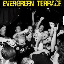Evergreen Terrace in Rostock, 22.08.2019 - Tickets -